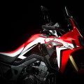 Honda-CRF1000L-Africa-Twin-Enhanced-05