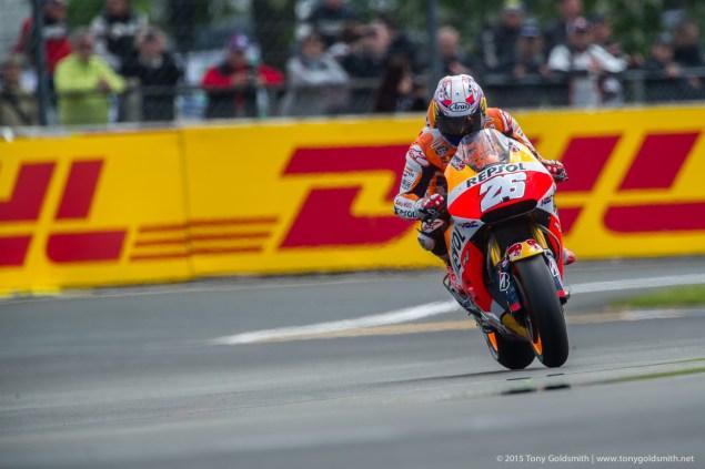 LeMans-MotoGP-Grand-Prix-of-France-Tony-Goldsmith-598