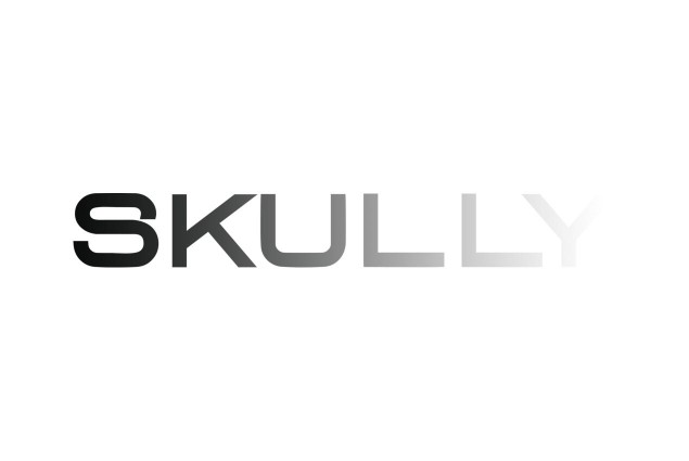 SKULLY-logo-vaporware