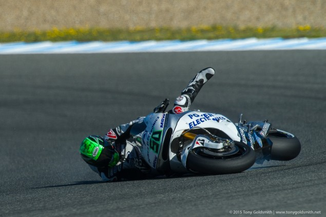 Saturday-Jerez-MotoGP-Grand-Prix-of-of-Spain-Tony-Goldsmith-1782