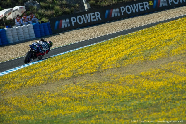 Saturday-Jerez-MotoGP-Grand-Prix-of-of-Spain-Tony-Goldsmith-2057
