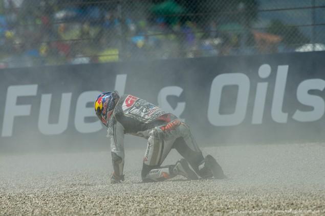 Saturday-Mugello-MotoGP-Grand-Prix-of-Italy-Tony-Goldsmith-917