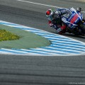 Sunday-Jerez-MotoGP-Grand-Prix-of-of-Spain-Tony-Goldsmith-4100