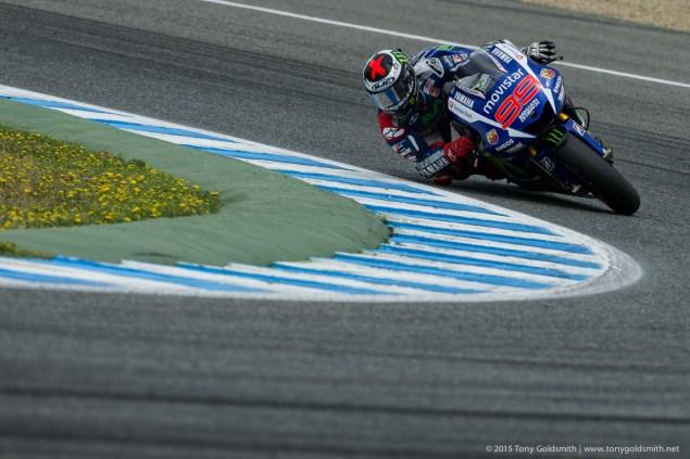 Sunday-Jerez-MotoGP-Grand-Prix-of-of-Spain-Tony-Goldsmith-4100