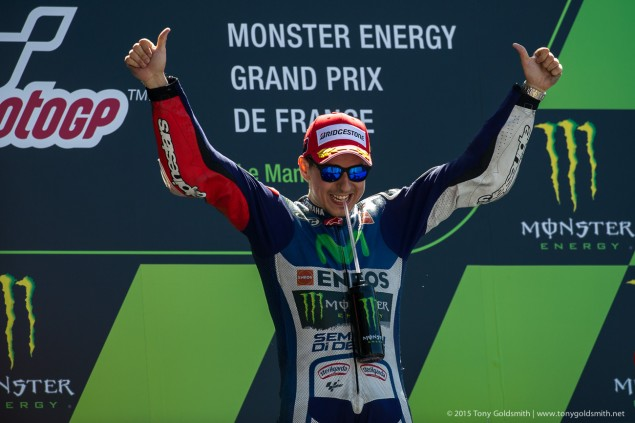 Sunday-LeMans-MotoGP-Grand-Prix-of-France-Tony-Goldsmith-1802