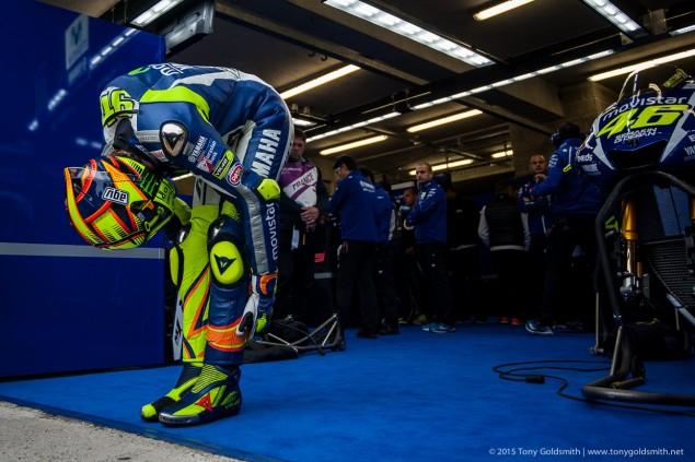 Sunday-LeMans-MotoGP-Grand-Prix-of-France-Tony-Goldsmith-818