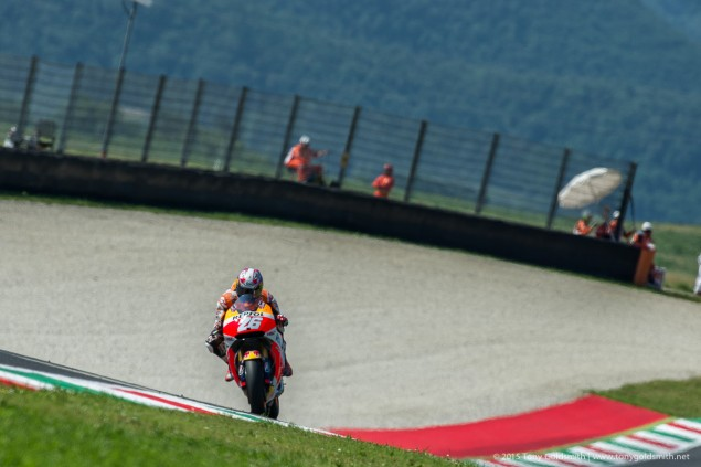 Sunday-Mugello-MotoGP-Grand-Prix-of-Italy-Tony-Goldsmith-1404
