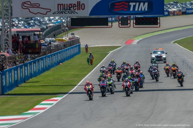Sunday-Mugello-MotoGP-Grand-Prix-of-Italy-Tony-Goldsmith-1647