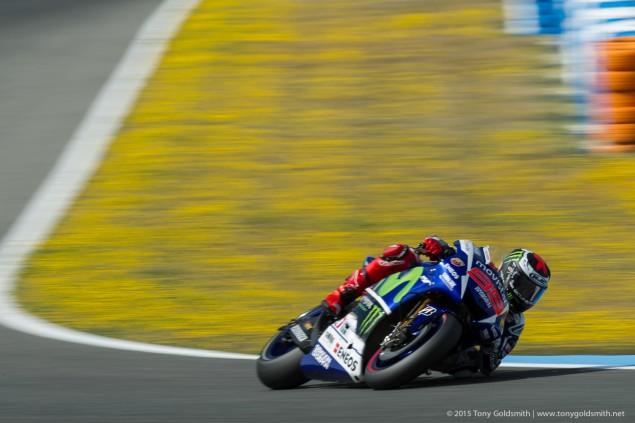 Test-Jerez-MotoGP-Grand-Prix-of-of-Spain-Tony-Goldsmith-4717