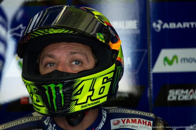 Test-Jerez-MotoGP-Grand-Prix-of-of-Spain-Tony-Goldsmith-4854