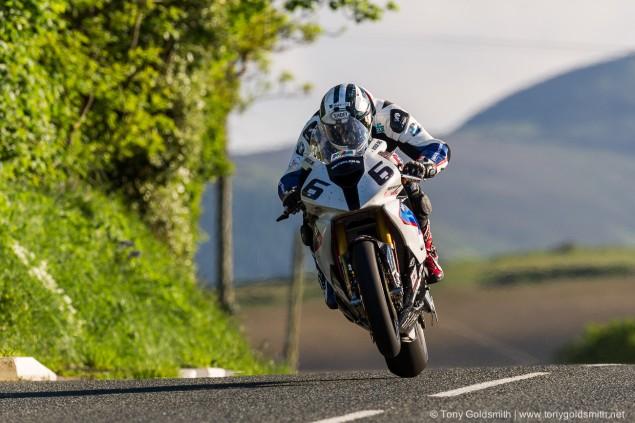 Trackside-Tuesday-Michael-Dunlop-TT-2014-8