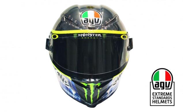 Valentino-Rossi-Mugello-AGV-Helmet-2015-01