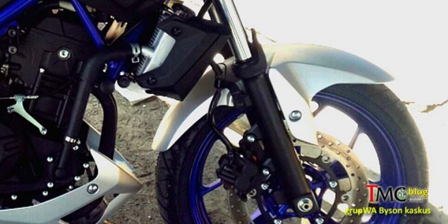 Yamaha-MT-25-spy-shot-TMCblog-01