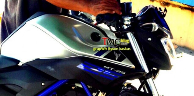 Yamaha-MT-25-spy-shot-TMCblog-04
