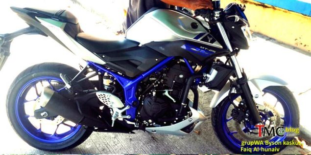 Yamaha-MT-25-spy-shot-TMCblog