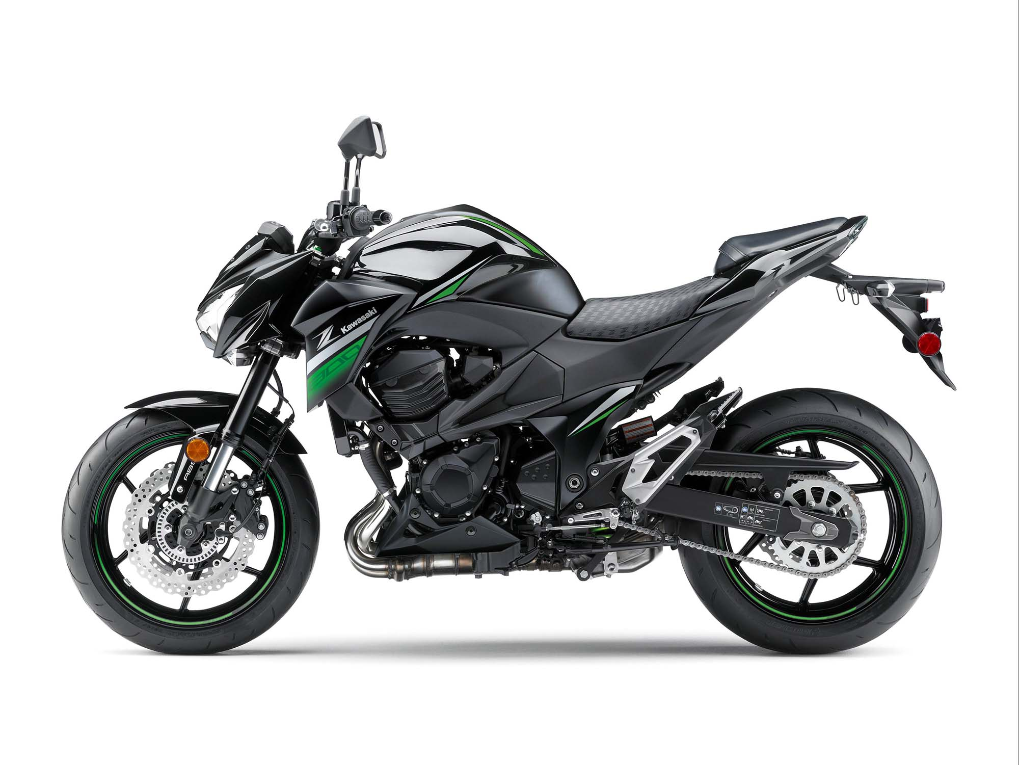 2016 kawasaki z800 abs coming to 49 states of the usa asphalt rubber. Black Bedroom Furniture Sets. Home Design Ideas
