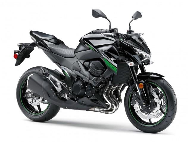 2016-Kawasaki-Z800-ABS-03