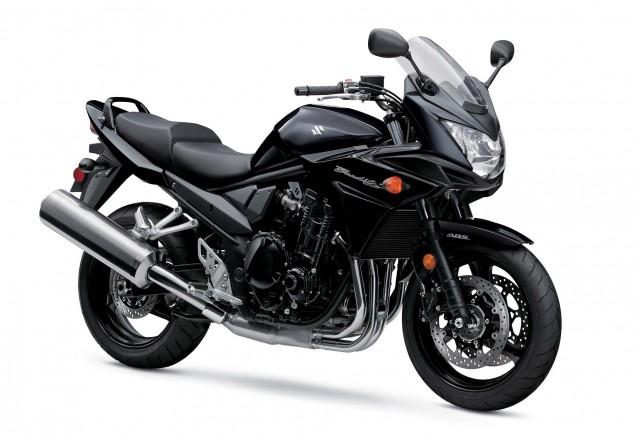 2016-Suzuki-Bandit-1250S-ABS-03