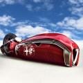 Alpha-Romeo-Spirito-Concept-Mehmet-Doruk-Erdem-04