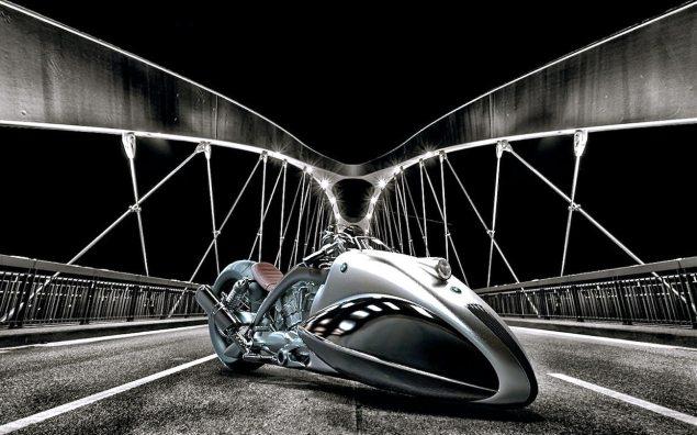 BMW-Apollo-Streamliner-Mehmet-Doruk-Erdem-02