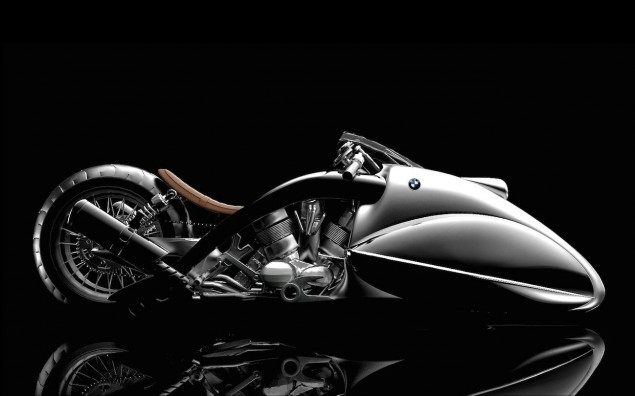 BMW-Apollo-Streamliner-Mehmet-Doruk-Erdem-03