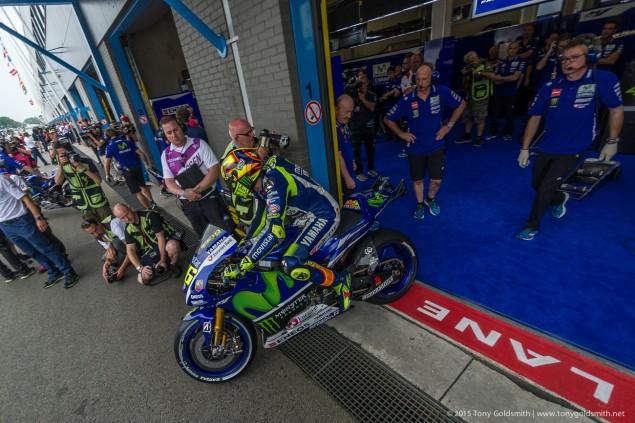 Friday-Assen-DutchTT-MotoGP-2015-Tony-Goldsmith-2796