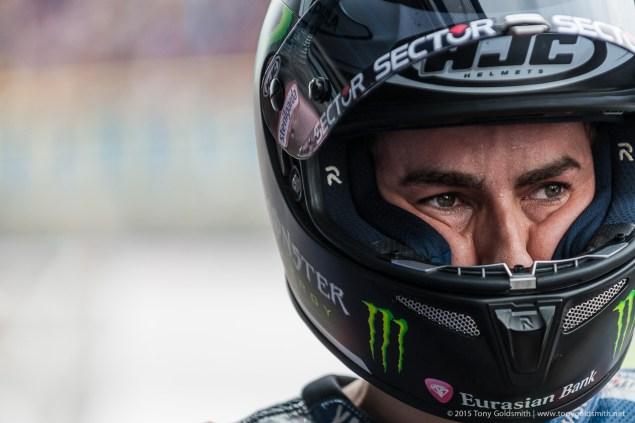 Friday-Assen-DutchTT-MotoGP-2015-Tony-Goldsmith-5050