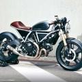 Holographic-Hammer-Ducati-Scrambler-Hero-01-02