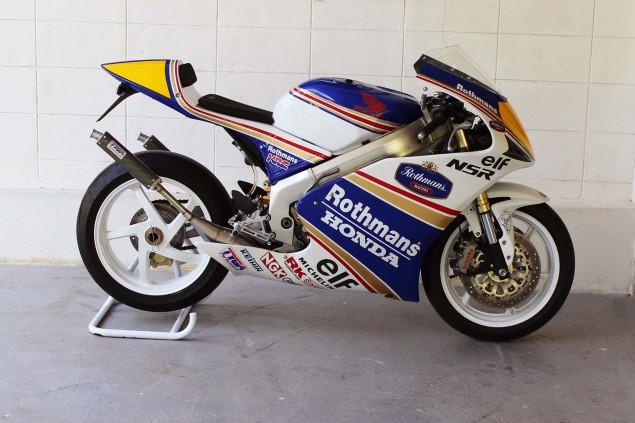 Honda-NSR250R-TYGA-Performance-06