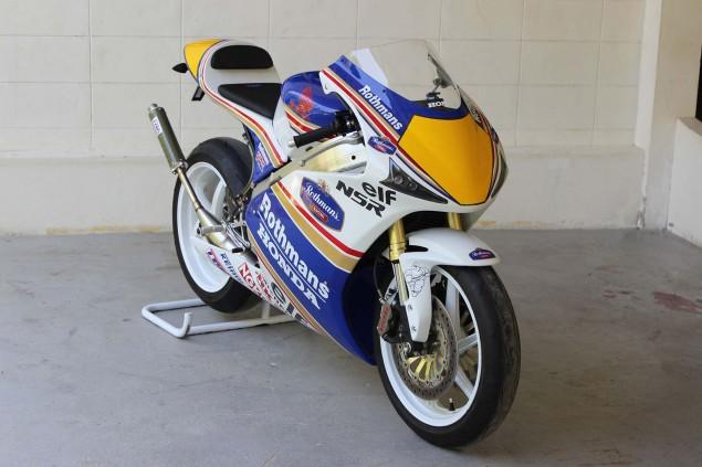 Honda-NSR250R-TYGA-Performance-08