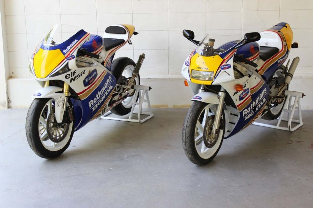 Honda-NSR250R-TYGA-Performance-09