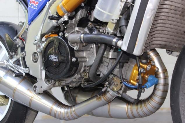 Honda-NSR250R-TYGA-Performance-13