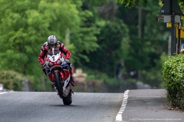 John-McGuinness-Senior-TT-Isle-of-Man-TT-Tony-Goldsmith-3059