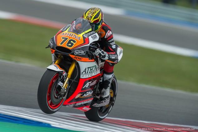 Saturday-Assen-DutchTT-MotoGP-2015-Tony-Goldsmith-1265