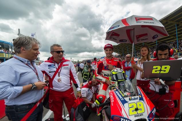 Saturday-Assen-DutchTT-MotoGP-2015-Tony-Goldsmith-1435