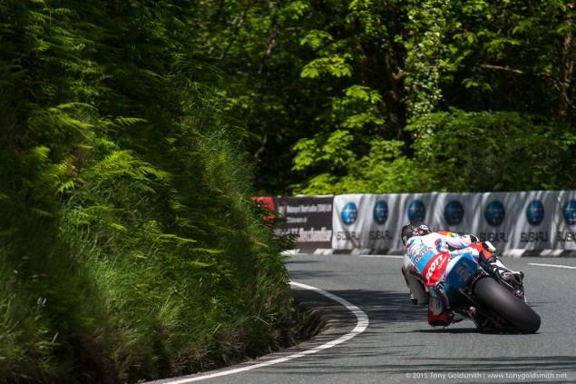 SuperbikeTT-Isle-of-Man-TT-Tony-Goldsmith-385