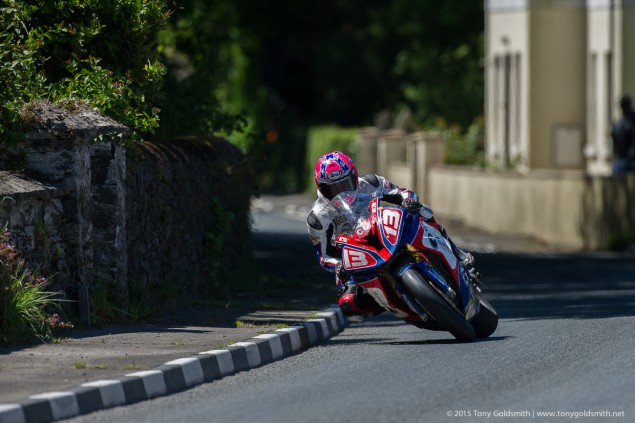 Superstock-Race-Isle-of-Man-TT-Tony-Goldsmith-1665