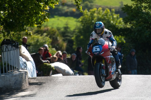 TT-Zero-Practice-Isle-of-Man-TT-Tony-Goldsmith-4314