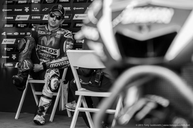 2015, MotoGP, TT Circuit Assen, The Dutch TT, FP1