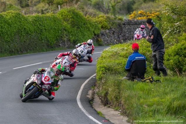 Thursday-Practice-Isle-of-Man-TT-Tony-Goldsmith-1022