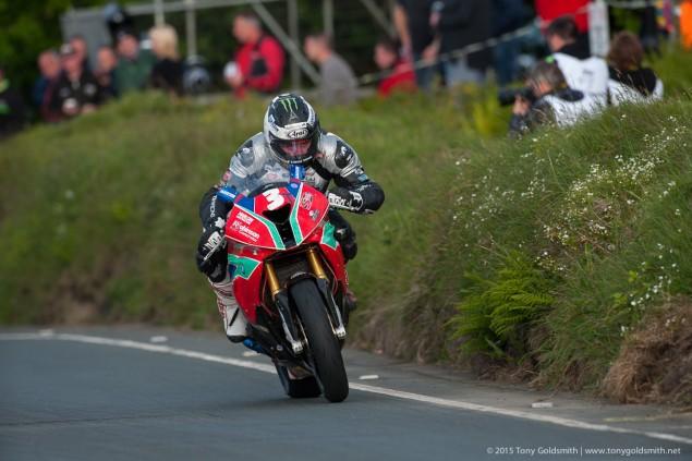 Thursday-Practice-Isle-of-Man-TT-Tony-Goldsmith-1109