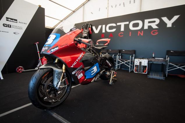 Victory-Racing-Isle-of-Man-TT-Tony-Goldsmith-1235