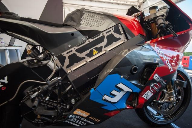 Victory-Racing-Isle-of-Man-TT-Tony-Goldsmith-1240