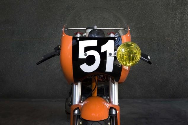 XTR-Pepo-Monty-Laverda-500-Alpino-06