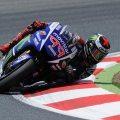 jorge-lorenzo-motogp-catalunya-yamaha-racing