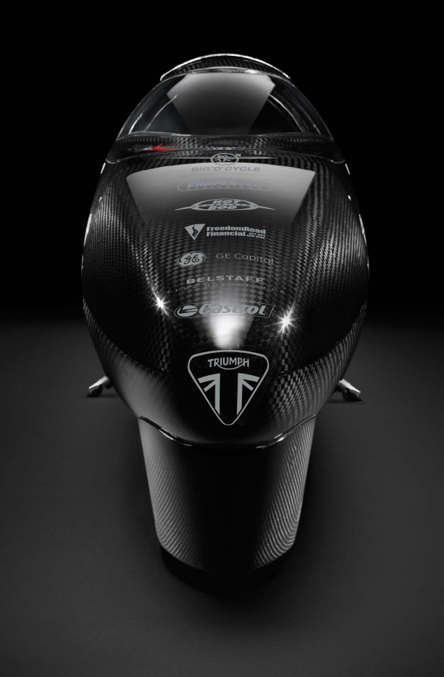 2015-Triumph-Rocket-III-Streamliner-Bonneville-Guy-Martin-01