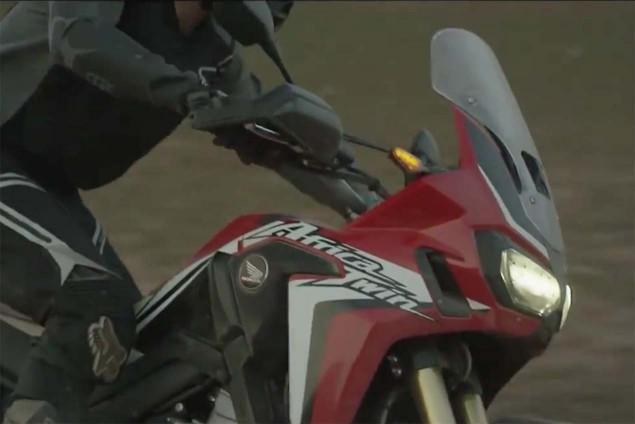 2016-Honda-CRF1000L-Africa-Twin-video-leak-02