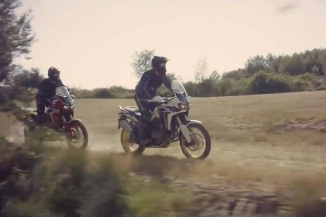 2016-Honda-CRF1000L-Africa-Twin-video-leak-26