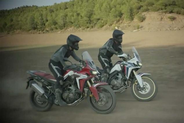 2016-Honda-CRF1000L-Africa-Twin-video-leak-34