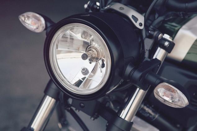 2016-Yamaha-XSR700-Details-11